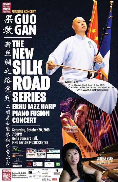 New Silk Road Series - for program.jpg