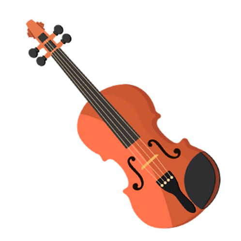 Musica Strings Ensemble - Assessment required