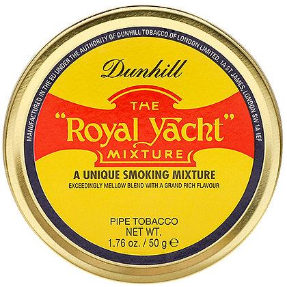 Dunhill - The Royal Yacht Mixture (50g)