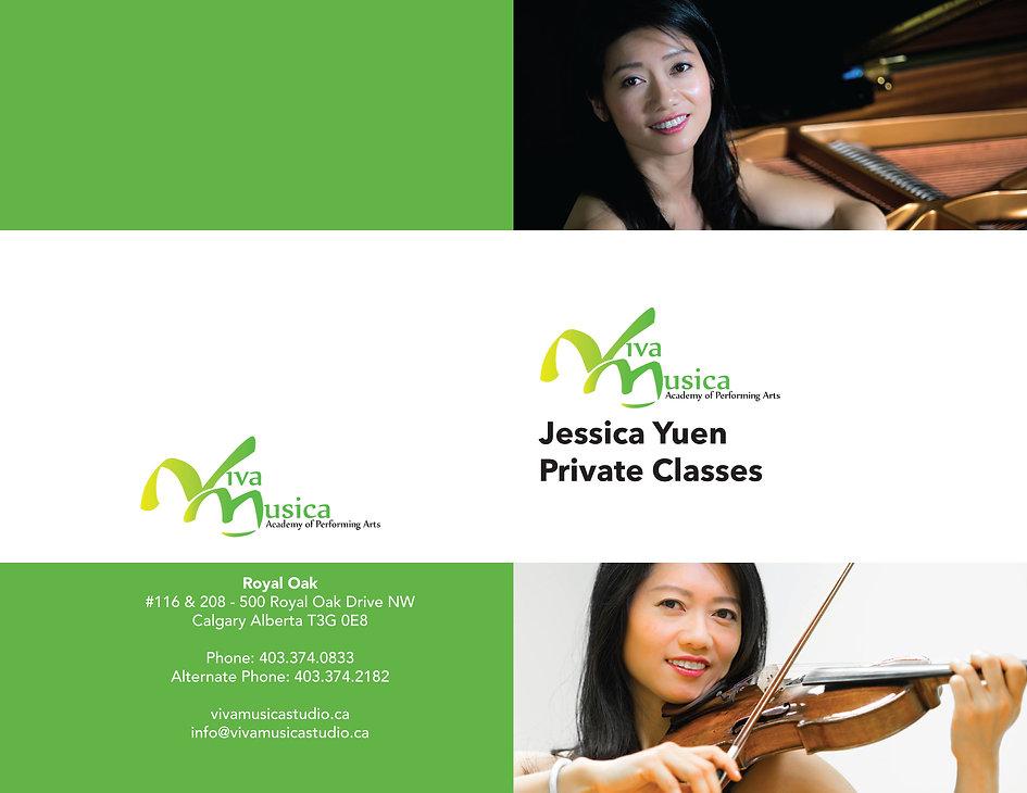jessicayuen_brochure_july-1.jpg