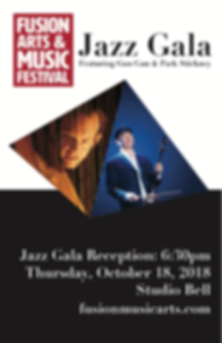 jazz gala guo gan park Stickney.png