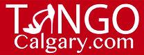 TANGO_CALGARYArtboard 1-100.jpg