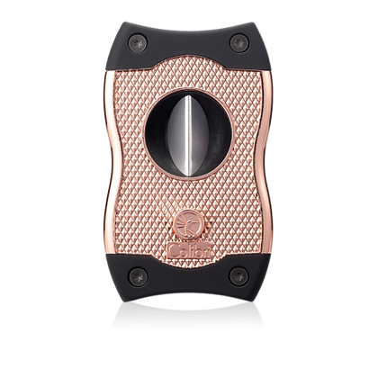 Colibri SV Cutter - Rose Gold
