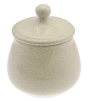 Chacom - Pipe Tobacco Jar