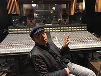 Paris recording Guo Gan.png