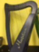 mini harp.jpg