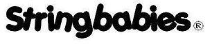 stringbabies logo.jpg