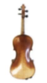 antique violin 2 back.png