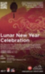Lunar Celebration.jpg