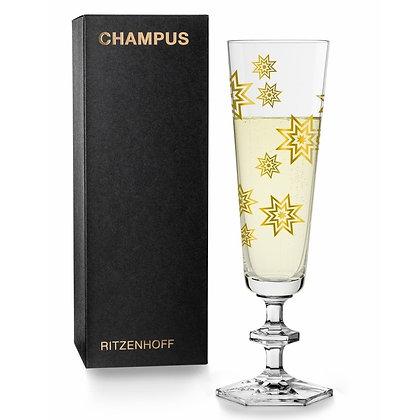 Ritzenhoff Champus