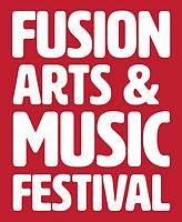 FusionArtsMusicLogo1Artboard 1_2x.png