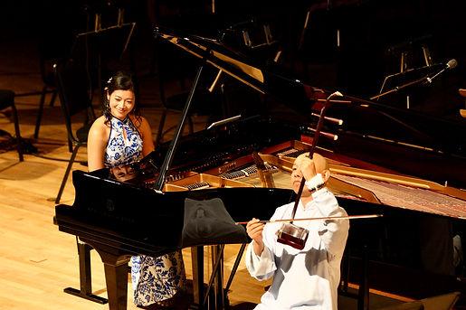 Jessica Yuen Duo Guo Gan.jpg