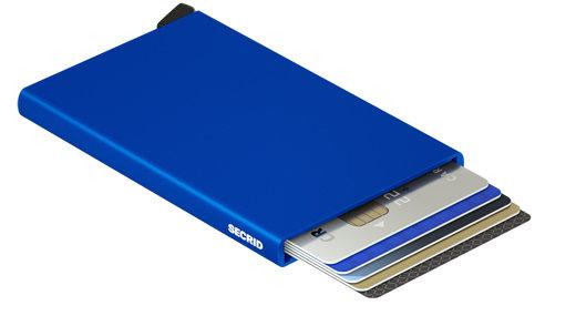 Secrid - Card Protector