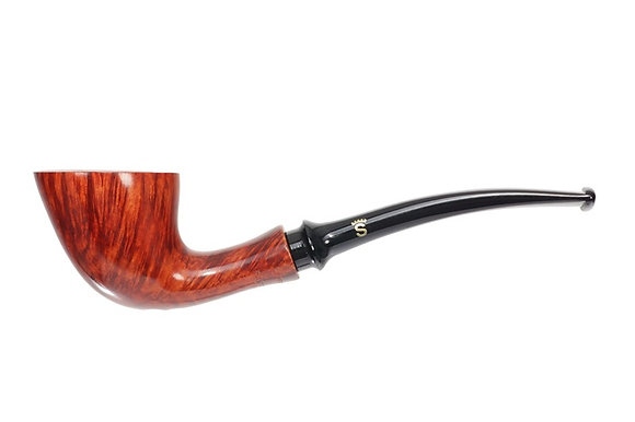 Stanwell: Featherweight #244 (Polished)