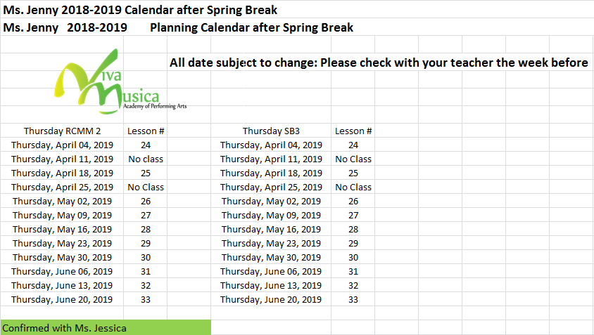 Planning Calendar Jenny.png