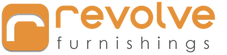Revolve Furnishings.png