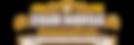 Cigar Bodega Logo.png