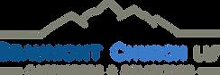 BeaumontChurch-Logo.png