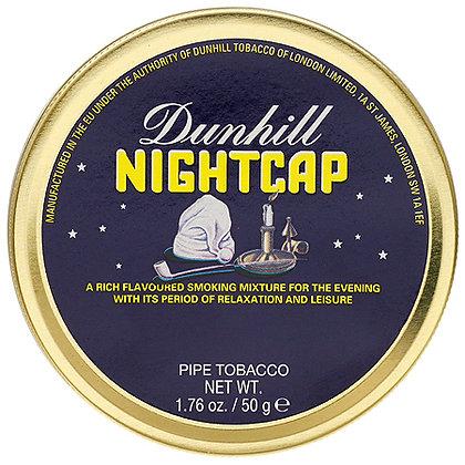 Dunhill - NightCap (50g)