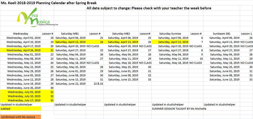 Planning Calendar Keeli.png