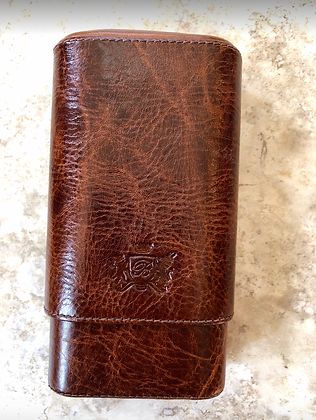 Brizard Cigar Cases