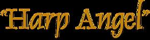 logo-harpangel.png
