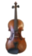 antique violin front.png