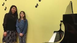 Teacher student calgay music lessons_edited