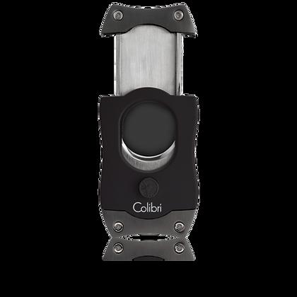 Colibri S-Cut - (2016 Edition) - Black