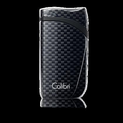 Colibri - Falcon - Black Carbon Fiber