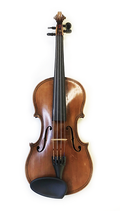 antique violin 2 front.png