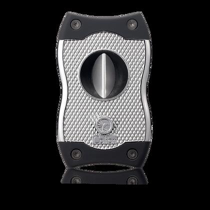 Colibri SV Cutter - Silver