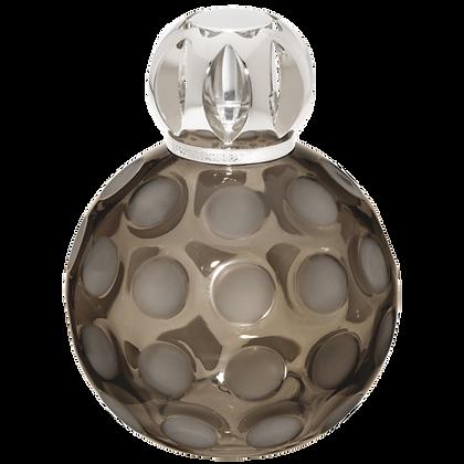 Maison Berger - Sphere Smoked