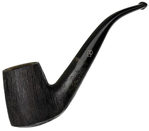 Brigham System Pipe - Black (84)