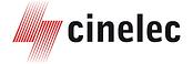 cinelec web.png