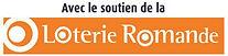 logo-loterie-romande.jpg