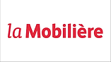 imobiliere web.png