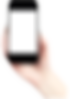 iPhone、スマートフォン、スマホ