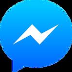 messenger-1495274_640.png