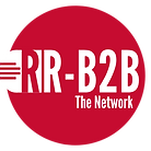 RR The Network (1).png