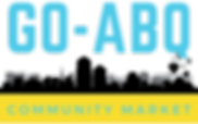 Go ABQ Logo Final Cropped.png