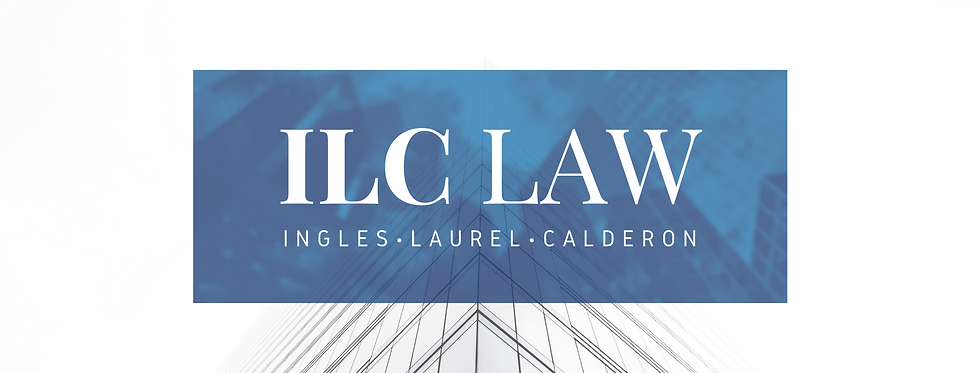Official ILC Law FB Cover.png