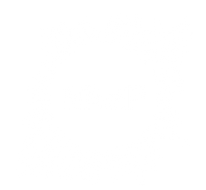 marie-alix-de-putter-logo-blanc.png