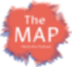 the-MAP-marie-alix-de-putter-podcast-2.p