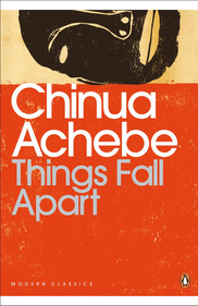 """"""" Un grand classique à connaître et à faire découvrir. Chinua est un maître et ses lecteurs lui disent merci."""" MAdP"""