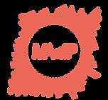 marie-alix-de-putter-logo.png