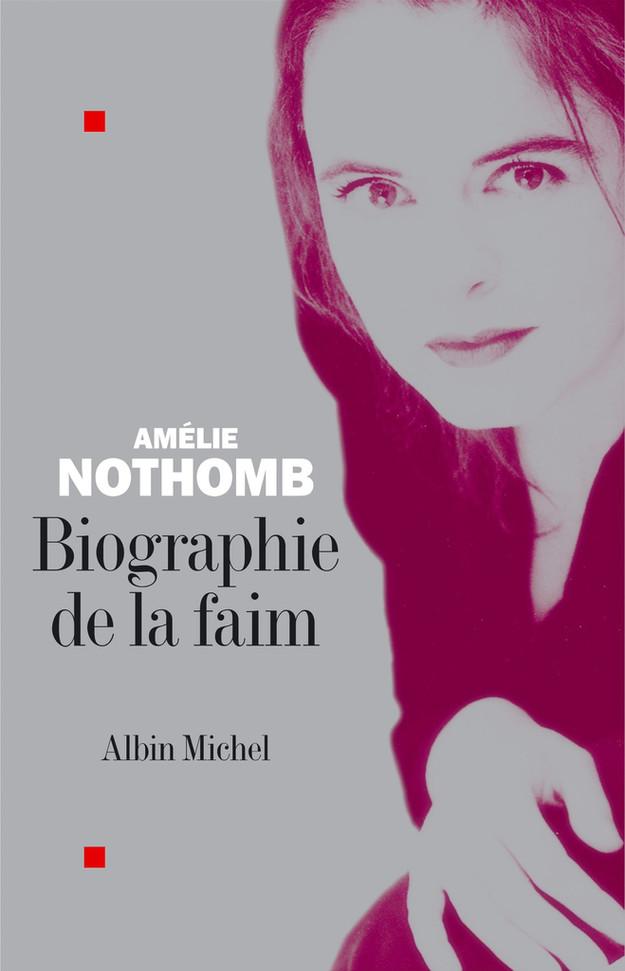 """""""Un texte énigmatique sublimé par la belle plume d'Amélie Nothomb"""" MAdP"""