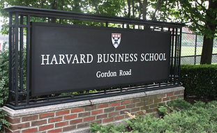 Harvard2.png
