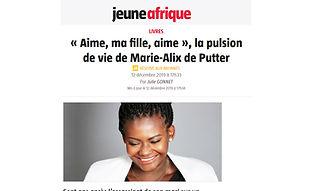 jeune-afrique.jpg