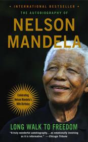 """"""" Mandela, un GRAND homme. Une source d'inspiration intemporelle."""" MAdP"""